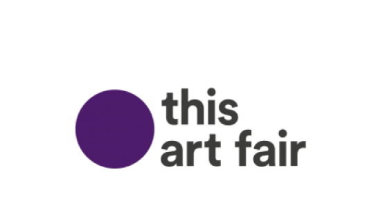 This Art Fair 2020