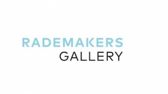 Represented by Rademakers Gallery